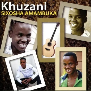 Download Khuzani Ulweyisa Abantu  Mp3