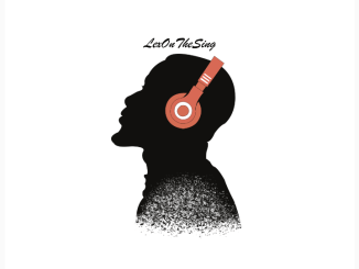 Download Lex LexOnTheSing EP