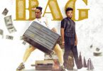 Download Romeo Max Ft Fanzy Papaya Bag Mp3