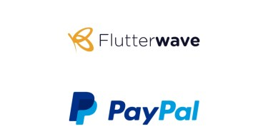 How to receive PayPal payments using Flutterwave