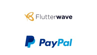 Photo of How to receive PayPal payments using Flutterwave
