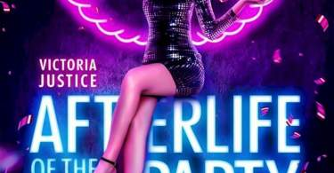 Afterlife of the Party 2021 Mp4 Download