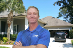 Home Amp Commercial Properties Inspection Yulee Fl 360