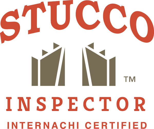 Stucco Inspector 360 Home Inspections Llc