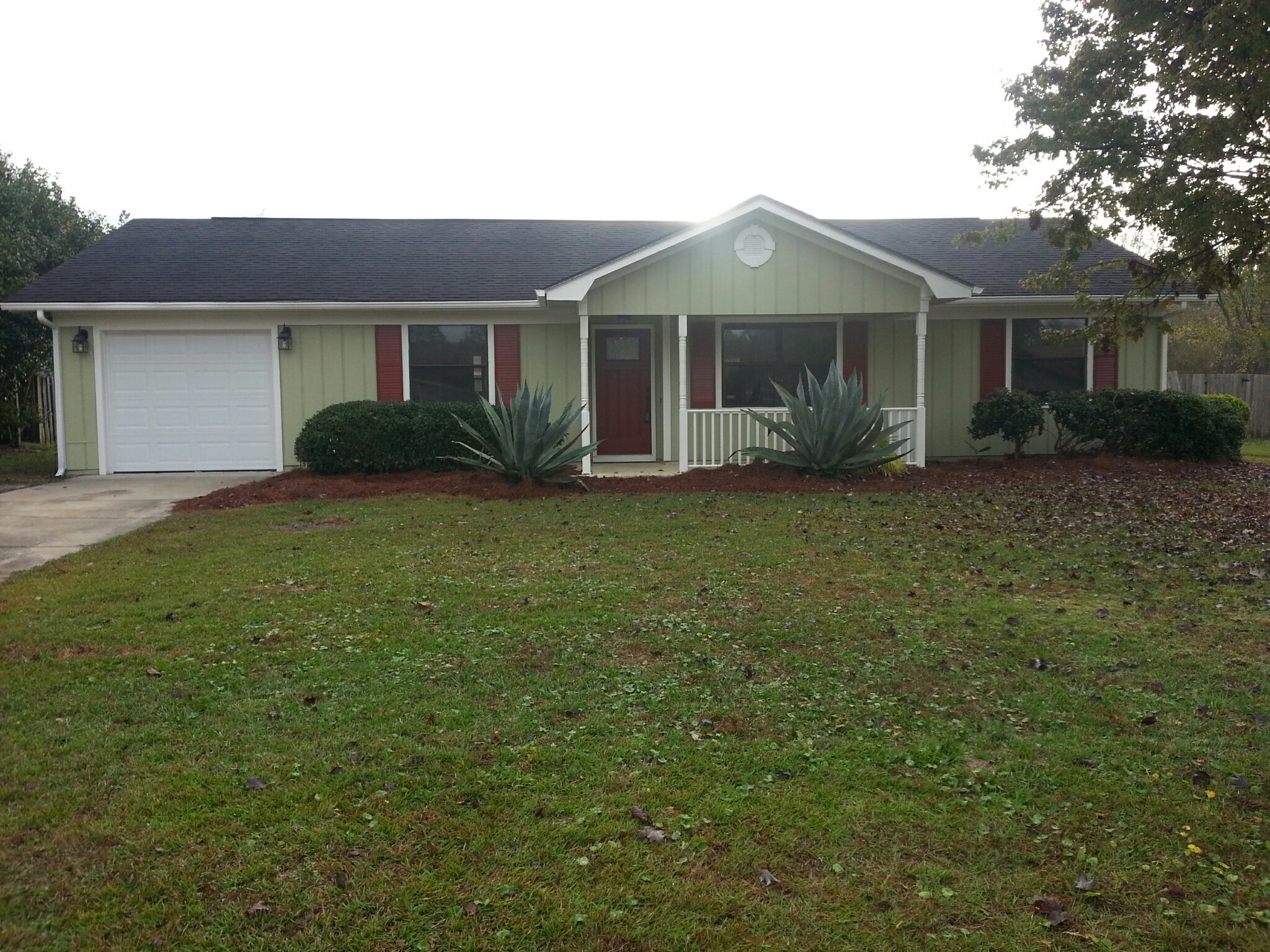 Flip House 360 Home Inspections Llc