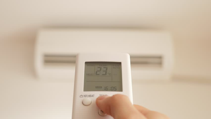 tips for reducing your AC use this summer