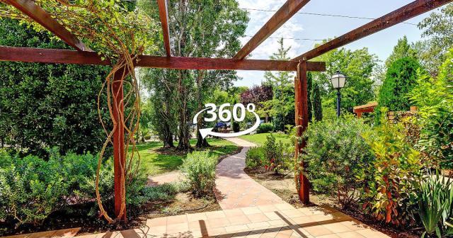 Visita Virtual Apto. Nro. 3 Nautic Almata