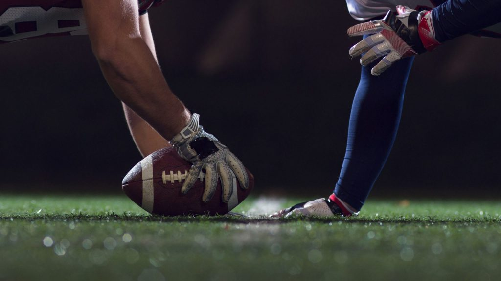 Sports Marketing by 360 Marketing and Advertising