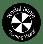 nodal ninja