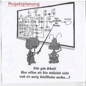 Cartoon_Wunder