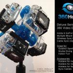 360Heros-Deluxe-2-150x150