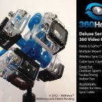 360Heros-Deluxe-2-r2-150x150