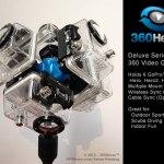 360Heros-Deluxe-3