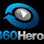 360Heros-Logo-Play-250x177-150x150