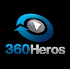 360Heros-Logo-Play-250x245