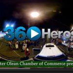 360Heros-Santa-150x150