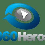 360HerosLogo2-150x150