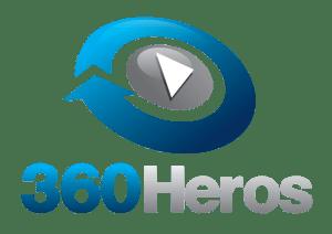 360HerosLogo2