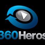 360Heros_Logo_RoundPlay-300x230-150x150