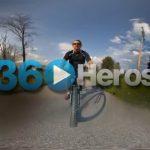 BikeTrailDemo-150x150