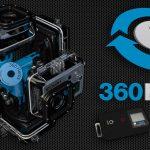 360-Heros-Video-Gear-960x4901-150x150
