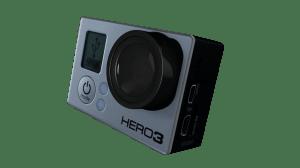 Hero3-Black-Logo-300x168