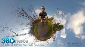 BikeTrailDemo-LittlePlanet
