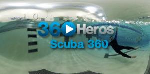 Scuba-Demo5-1024x506