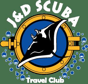 JD_Scuba_Logo