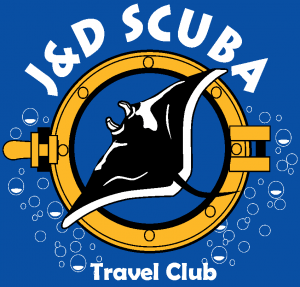 JD_Scuba_Logo2-300x287