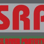 SRP_Simplified-Vector-Logo-150x150