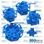 360Heros-Models-150x150