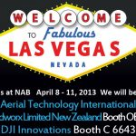 NAB-LasVegas-360-Heros-Marketing-150x150