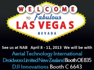 NAB-LasVegas-360-Heros-Marketing