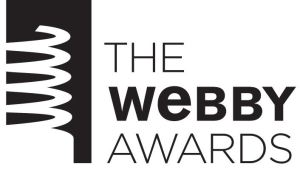Webby-Awards-for-BECK