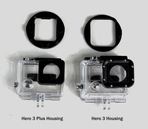GoPro_Hero_Housings-3