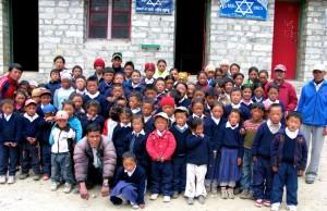 Thame-School-Apas-village-help-in-on-the-way-Medium-300x194