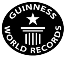 guiness-world-logo2x