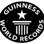 guiness-world-logo2x