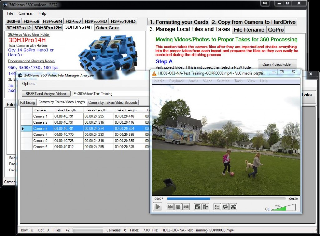 360CamMan-Media-Manager-1024x756