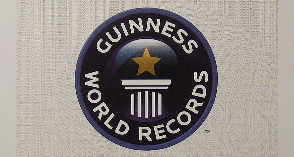 GuinnessBookofRecords-Seal3