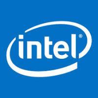 itel logo