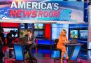 Fox News Show America's Newsroom Features 360Heros!