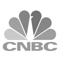 cnbc-logo-bw