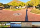 Create Amazing One-Click 360° Google Street View Panos
