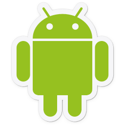 android_icon_256