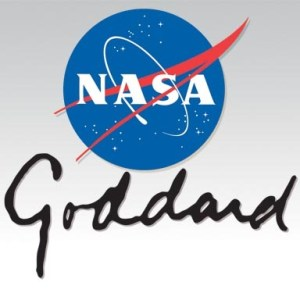 NASA-Goddard-Space-Flight-Center