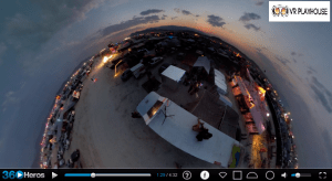 VR Playhouse Screen Shot
