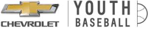 Chevrolet-Youth-Baseball_horiz_CMYK