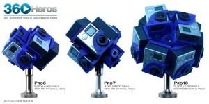 Pro6M-Pro7M-Pro10M-Product-Photos-1024.512